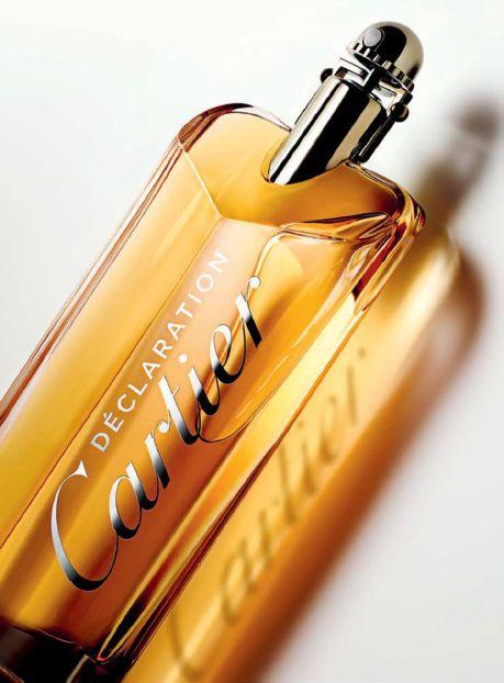 Declaration Parfum 2