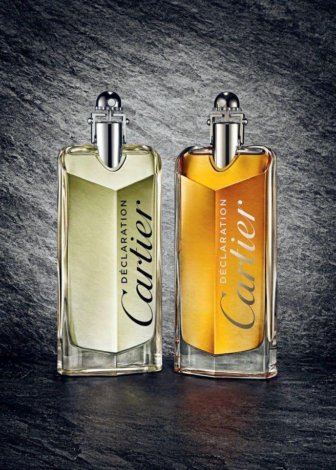 Declaration Parfum