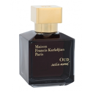 MFK Oud Satin Mood edp