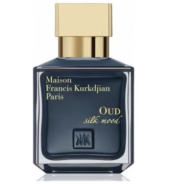 MFK Oud Silk Mood edp