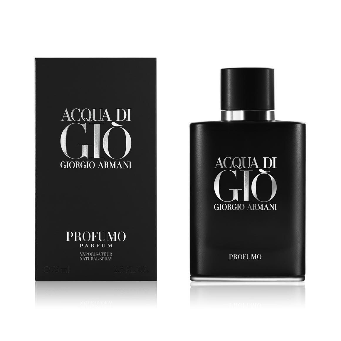 Acqua-Di-Gio-Profumo-EDP-3614270157639