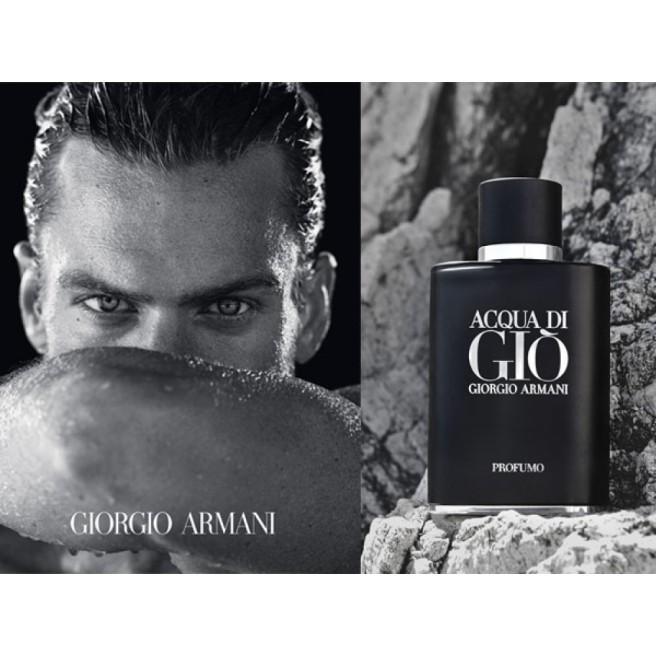 luxury_perfume_acqua_di_gi__profumo_armani-1000x1000