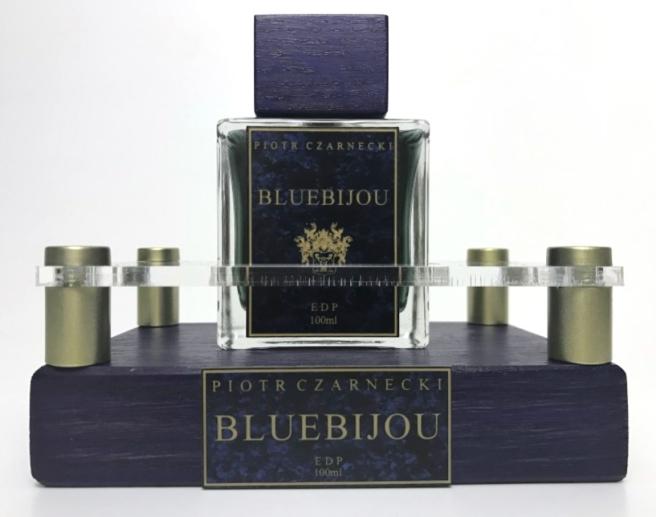bluebijou