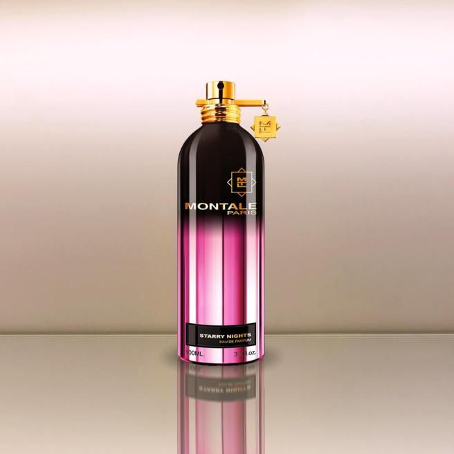 Montale Starry-Nights