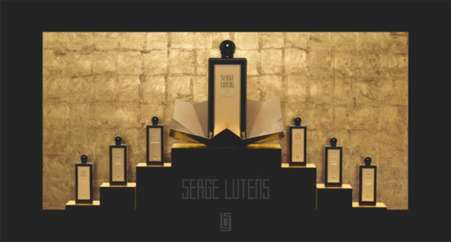 Serge-Lutens-Section-dOr-918x493