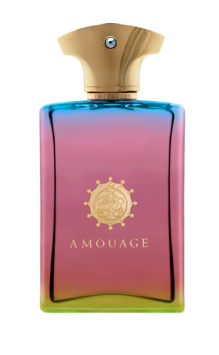 AMOUAGE-Imitation-Man-100ml-EDP