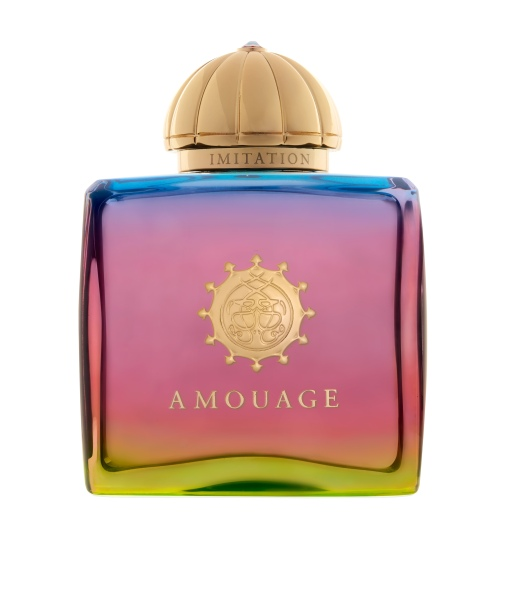 AMOUAGE-Imitation-Woman-100ml-EDP