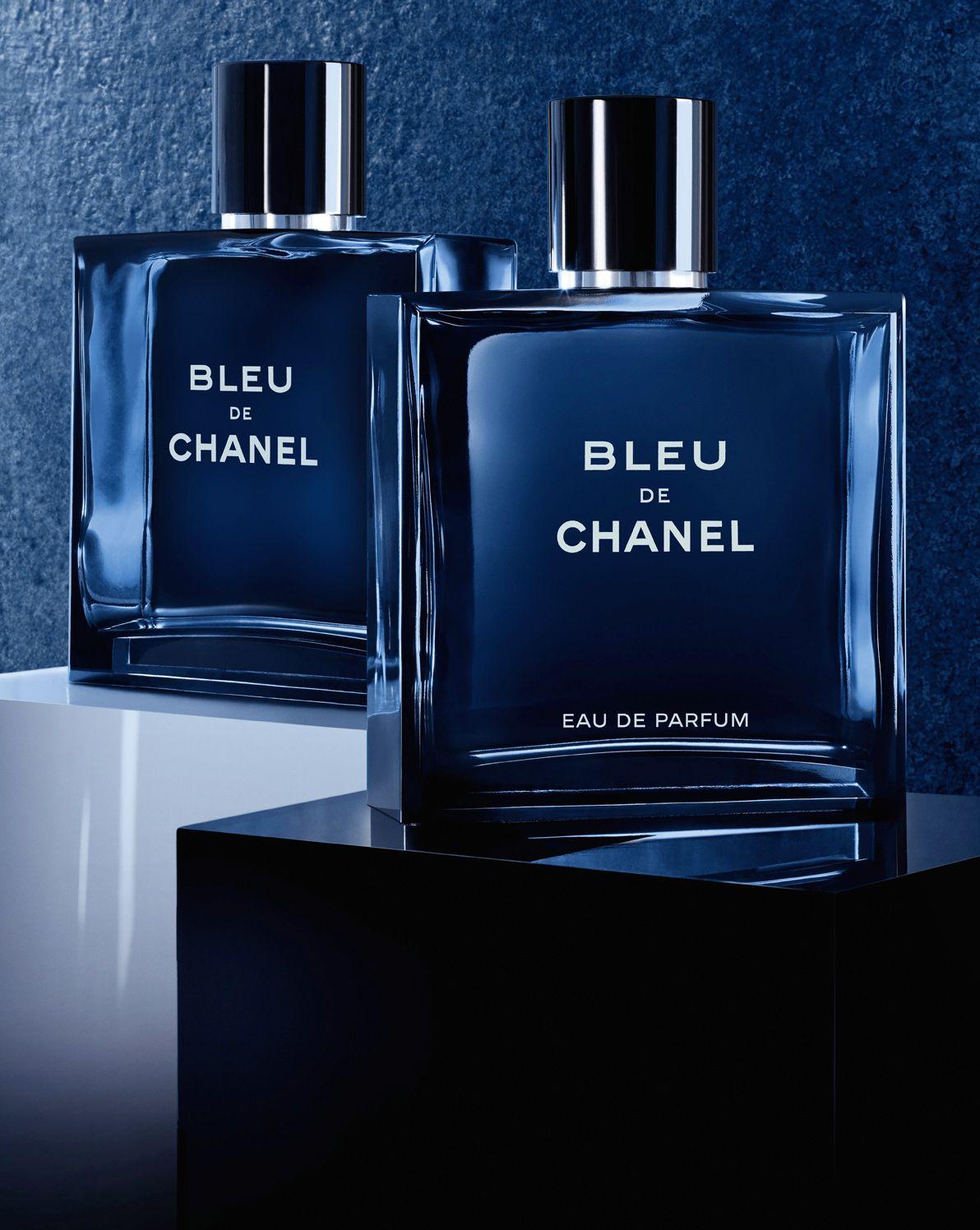 Bleu de Chanel EDP.jpg