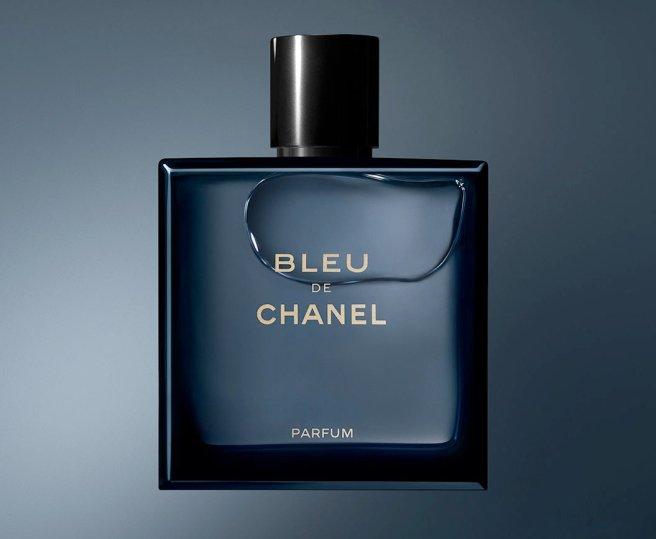 Bleu de Chanel Parfum.jpg