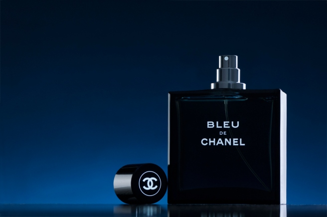 chanel-bleu.jpg