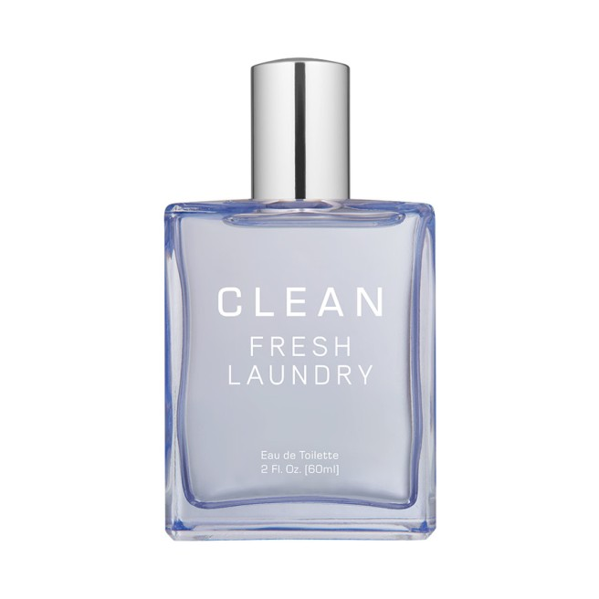 Clean-Clean_EdT-Fresh_Laundry