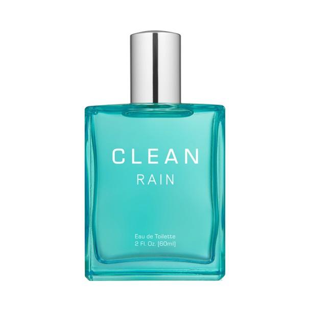 Clean-Clean_EdT-Rain.jpg