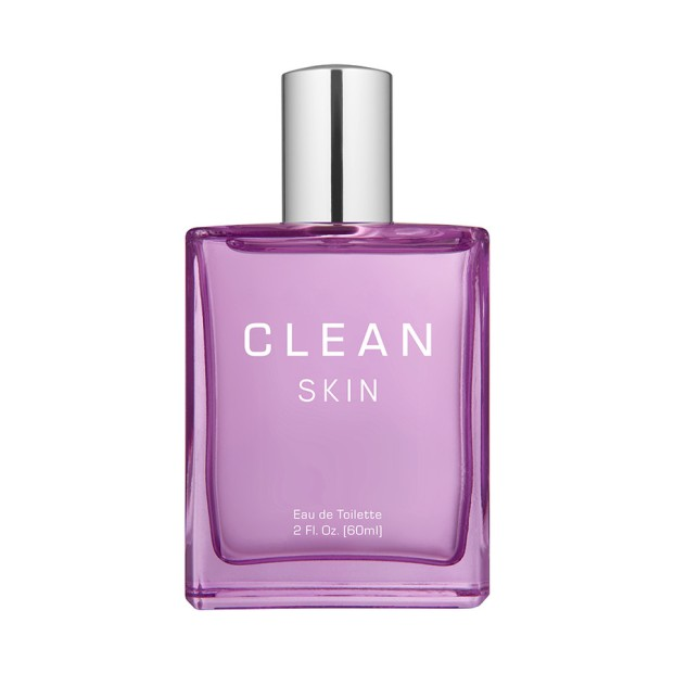 Clean-Clean_EdT-Skin