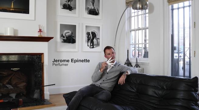 jerome epinette 01