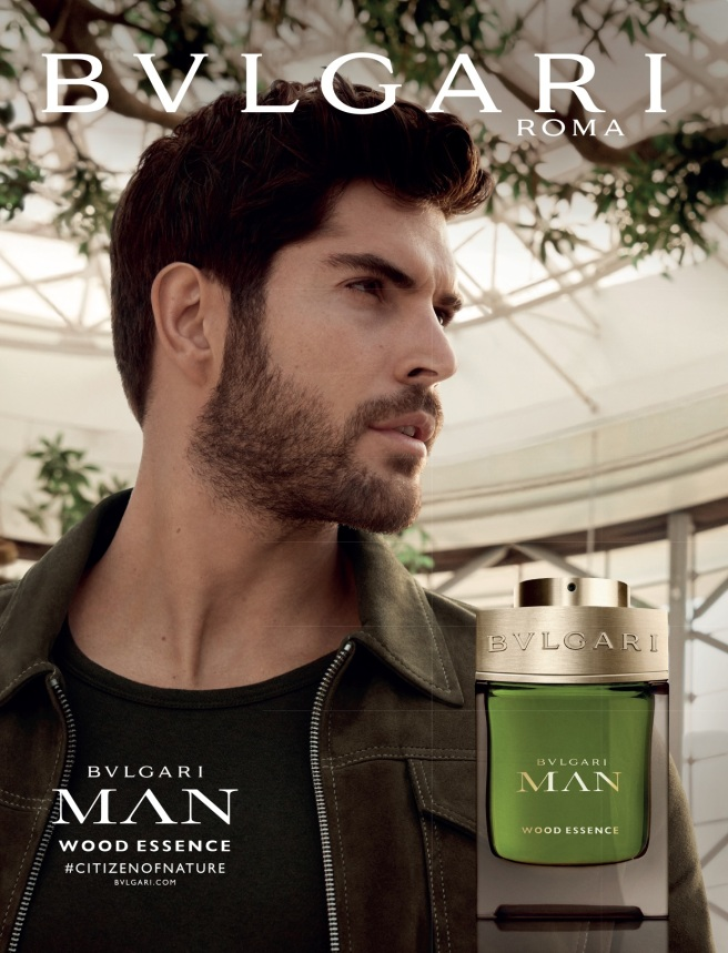 bvlgari man wood essence 2