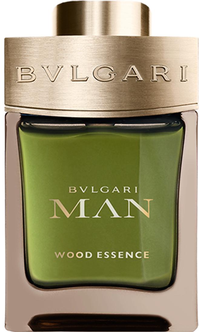 bvlgari-man-wood-essence-eau-de-parfum-spray-15ml