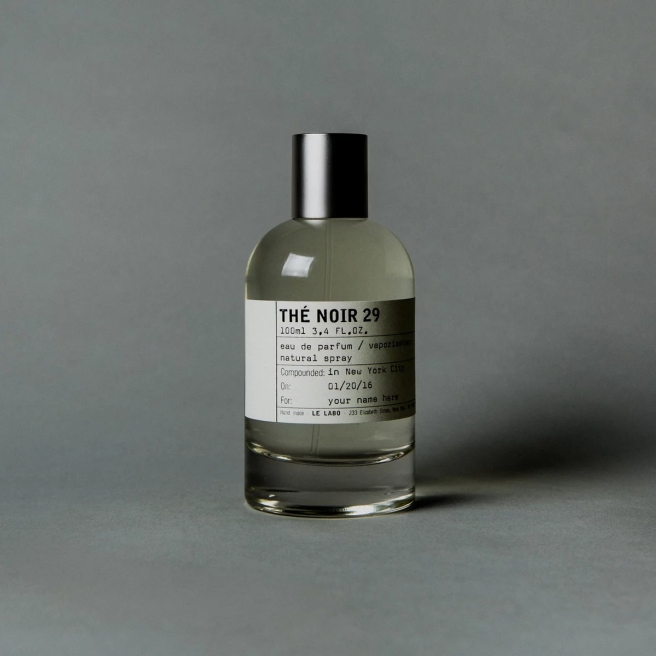 Le Labo The Noir
