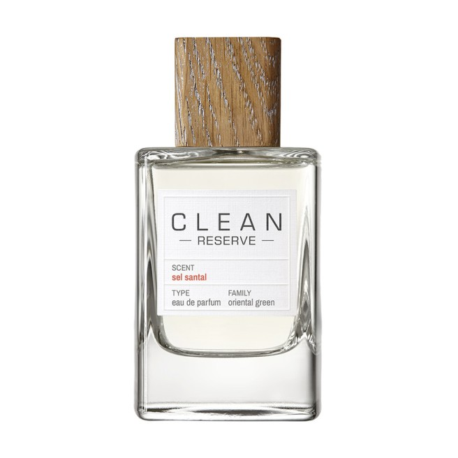 Clean-Reserve-Sel_Santal