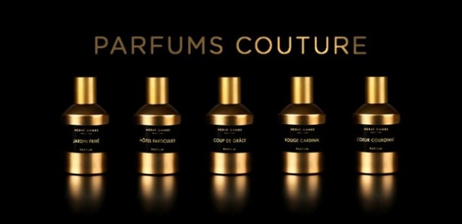 parfums-couture