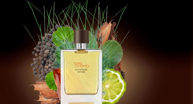 Terre-dHermès-Eau-Intense-Vétiver-new-perfume-for-men-2018