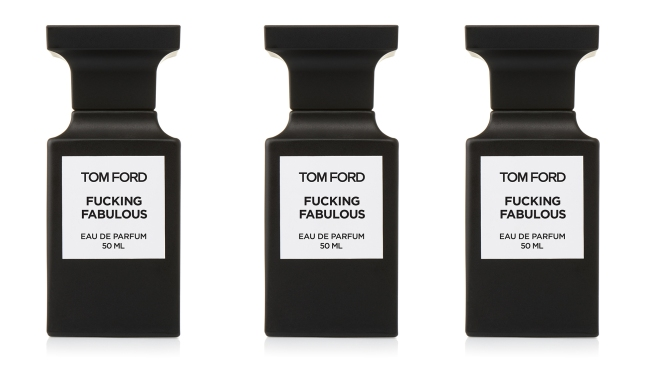 tom-ford-fucking-fabulous.jpg