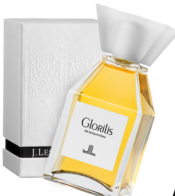 Lesquendieu glorilis