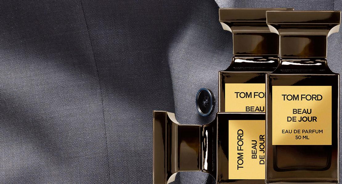 new-fragrance-Beau-de-Jour-tom-ford-2019