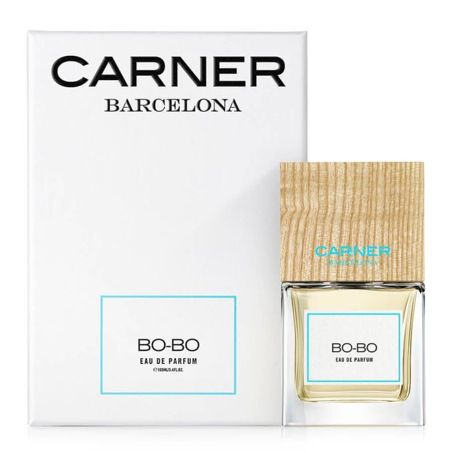 Carner-Barcelona-Fresh-Collection-Bo-Bo