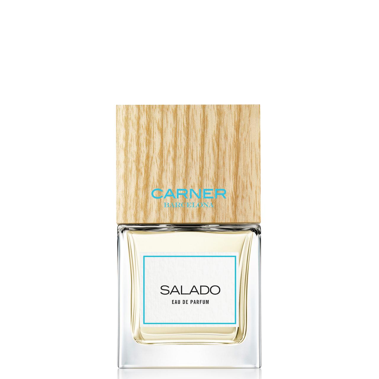 Carner_Fresh_Salado-100ml__76810.1555349387